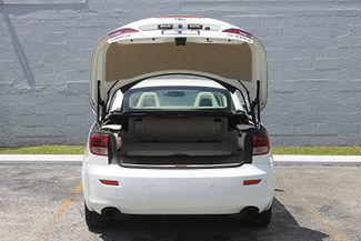 2010 Lexus IS 250C Hollywood, Florida 48