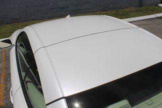 2010 Lexus IS 250C Hollywood, Florida 42