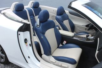 2010 Lexus IS 250C Hollywood, Florida 29