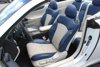 2010 Lexus IS 250C Hollywood, Florida 28
