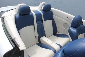 2010 Lexus IS 250C Hollywood, Florida 31