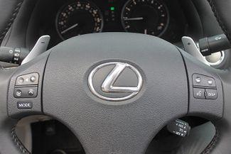2010 Lexus IS 250C Hollywood, Florida 19