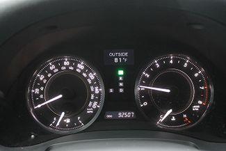 2010 Lexus IS 250C Hollywood, Florida 18