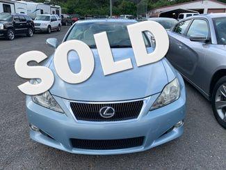 2010 Lexus IS 250C  | Little Rock, AR | Great American Auto, LLC in Little Rock AR AR