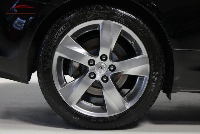 2010 Lexus IS 250C Merrillville, Indiana 44