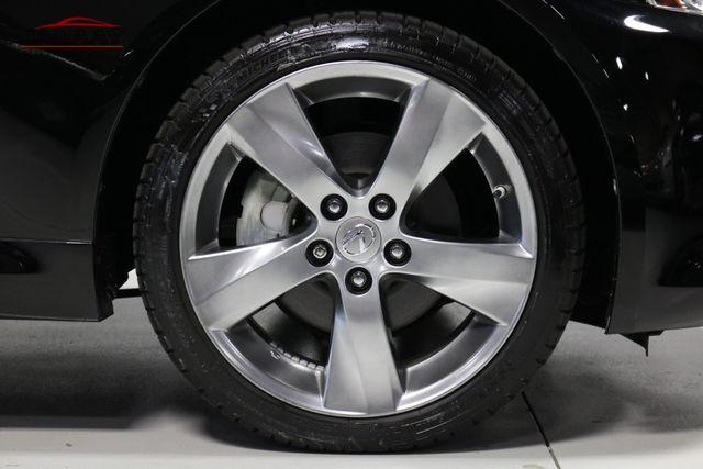 2010 Lexus IS 250C Merrillville, Indiana 45
