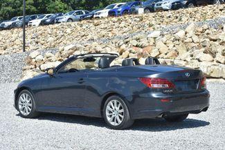 2010 Lexus IS 250C Naugatuck, Connecticut 1