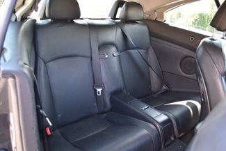 2010 Lexus IS 250C Naugatuck, Connecticut 15