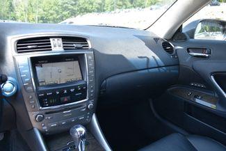 2010 Lexus IS 250C Naugatuck, Connecticut 19