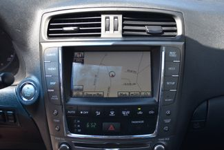 2010 Lexus IS 250C Naugatuck, Connecticut 20