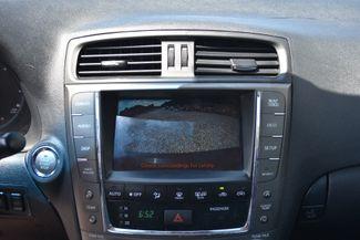 2010 Lexus IS 250C Naugatuck, Connecticut 21