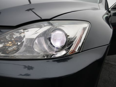 2010 Lexus IS 350 (*NAVIGATION & BACK UP CAM & HEATED/COOLED SEATS*)  in Campbell, CA