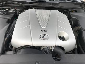 2010 Lexus IS 350    city Wisconsin  Millennium Motor Sales  in , Wisconsin