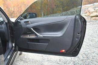 2010 Lexus IS 350C Naugatuck, Connecticut 14