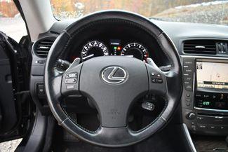 2010 Lexus IS 350C Naugatuck, Connecticut 18