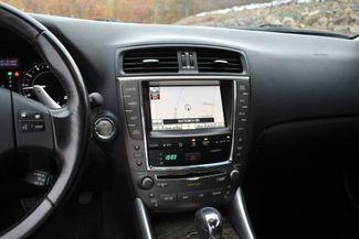 2010 Lexus IS 350C Naugatuck, Connecticut 19
