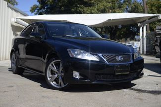 2010 Lexus IS 250 in Richardson, TX 75080