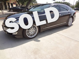 2010 Lexus LS 460 in Austin, Texas 78726