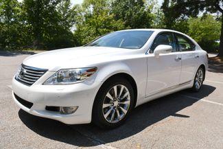 2010 Lexus LS 460 in Memphis, Tennessee 38128