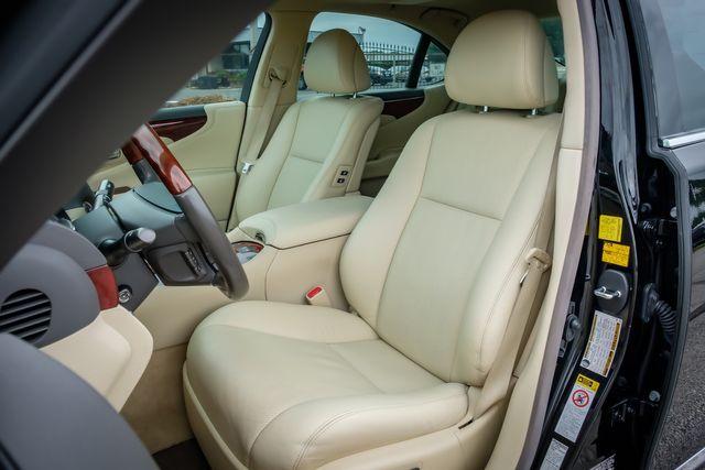 2010 Lexus LS 460 AWD LUXURY Edition-- $74935 MSRP in Memphis, TN 38115