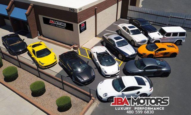 2010 Lexus LS 460 Sedan LS460 ~ LOW MILES