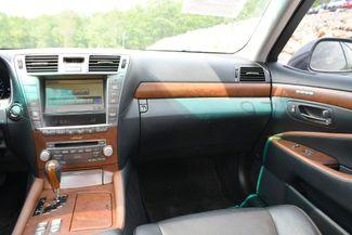 2010 Lexus LS 460 Naugatuck, Connecticut 17