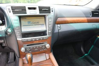 2010 Lexus LS 460 Naugatuck, Connecticut 21