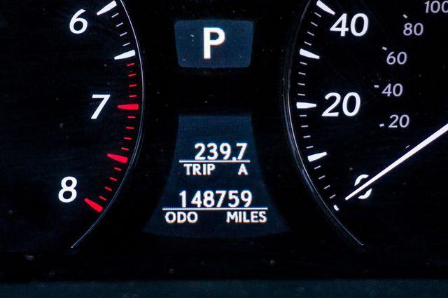 2010 Lexus LS 460 Reseda, CA 17