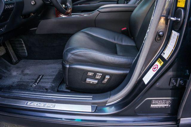 2010 Lexus LS 460 Reseda, CA 14