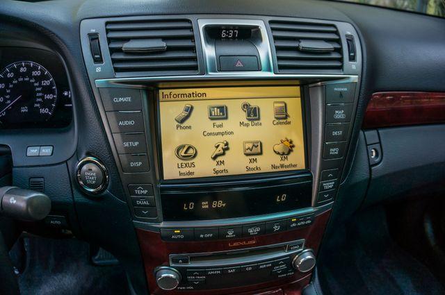 2010 Lexus LS 460 Reseda, CA 27