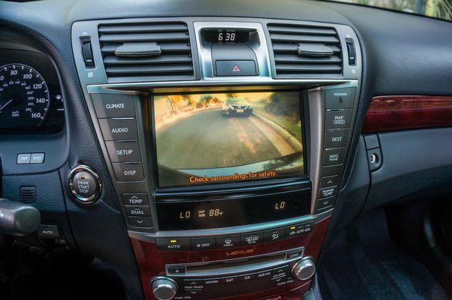 2010 Lexus LS 460 Reseda, CA 28
