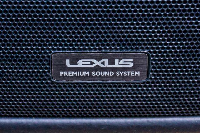 2010 Lexus LS 460 Reseda, CA 49