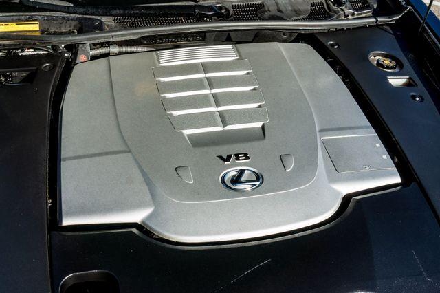 2010 Lexus LS 460 Reseda, CA 39