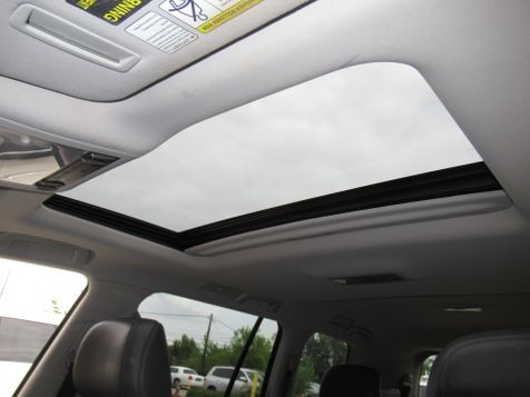 2010 Lexus LX 570    Houston, TX   American Auto Centers in Houston, TX