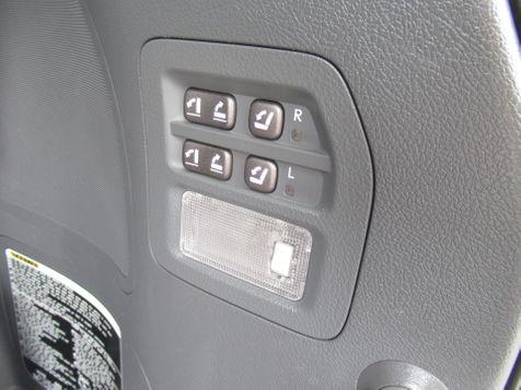 2010 Lexus LX 570  | Houston, TX | American Auto Centers in Houston, TX