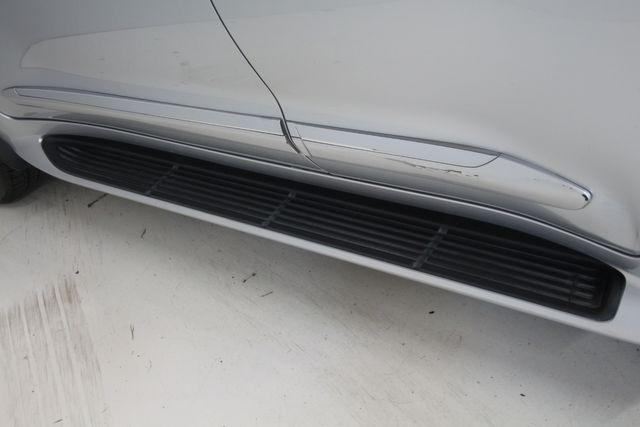2010 Lexus LX 570 Houston, Texas 14