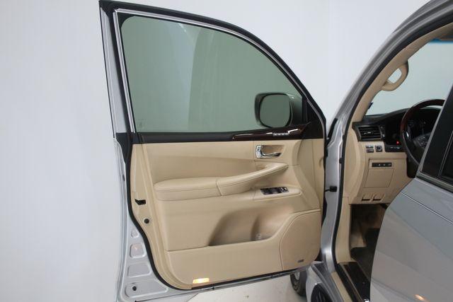 2010 Lexus LX 570 Houston, Texas 15