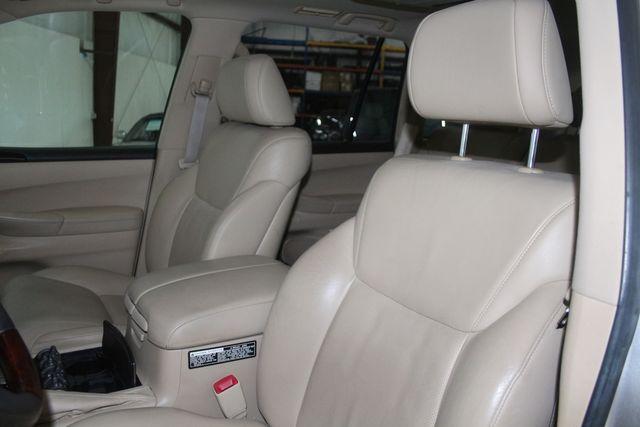 2010 Lexus LX 570 Houston, Texas 19