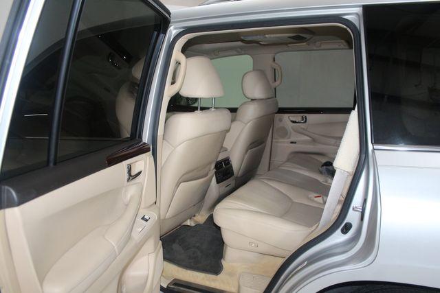 2010 Lexus LX 570 Houston, Texas 20