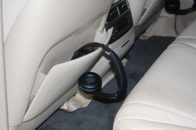 2010 Lexus LX 570 Houston, Texas 21