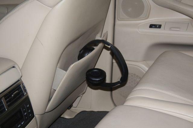 2010 Lexus LX 570 Houston, Texas 22