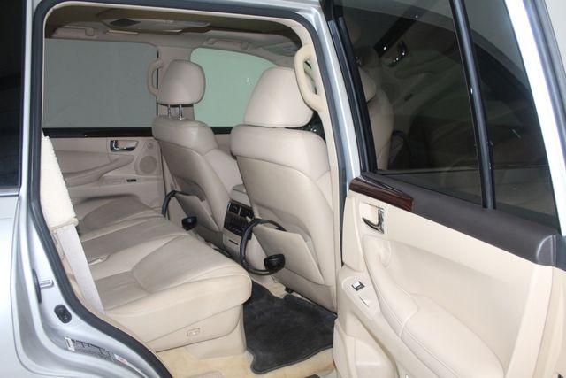 2010 Lexus LX 570 Houston, Texas 23