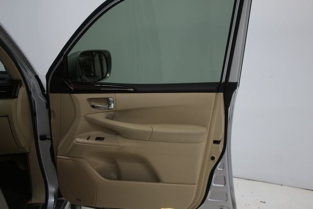2010 Lexus LX 570 Houston, Texas 24