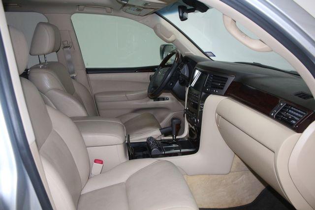 2010 Lexus LX 570 Houston, Texas 25