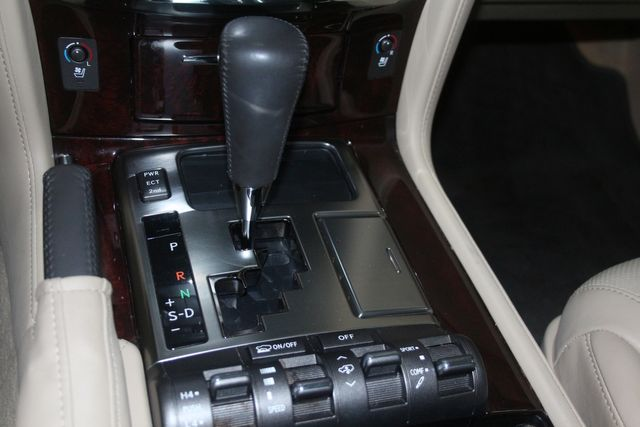 2010 Lexus LX 570 Houston, Texas 32