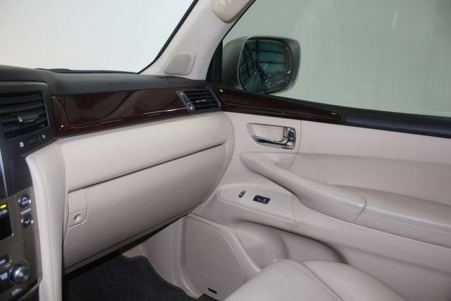 2010 Lexus LX 570 Houston, Texas 34