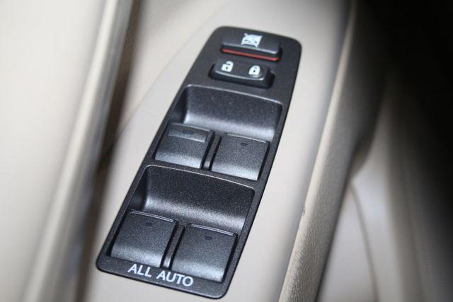 2010 Lexus LX 570 Houston, Texas 37