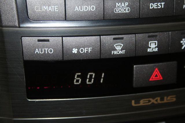 2010 Lexus LX 570 Houston, Texas 38