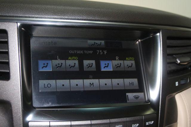 2010 Lexus LX 570 Houston, Texas 39