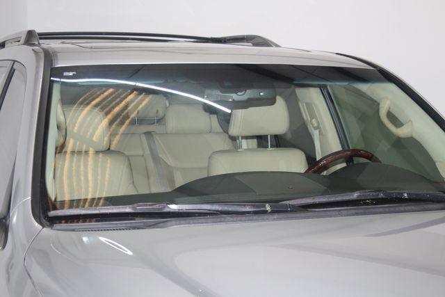 2010 Lexus LX 570 Houston, Texas 4